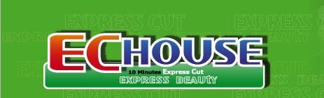 香港髮型屋Salon、髮型師 : EC House (藍灣廣場) @青年創業軍