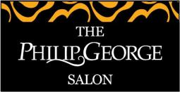 香港髮型屋Salon、髮型師 : The Philip George Salon @青年創業軍
