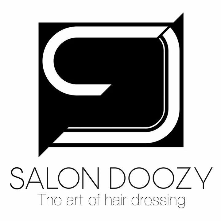 香港髮型屋Salon、髮型師 : Salon Doozy @青年創業軍