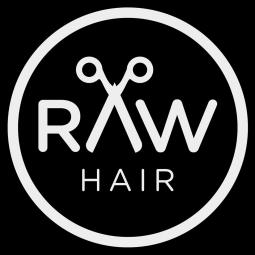 髮型屋Salon/髮型師: RAW Hair Salon