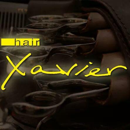 香港髮型屋Salon、髮型師 : Hair Xavier @青年創業軍