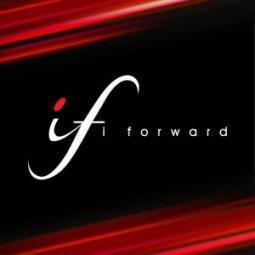 香港髮型屋Salon、髮型師 : I Forward (栢麗廣場25樓) @青年創業軍