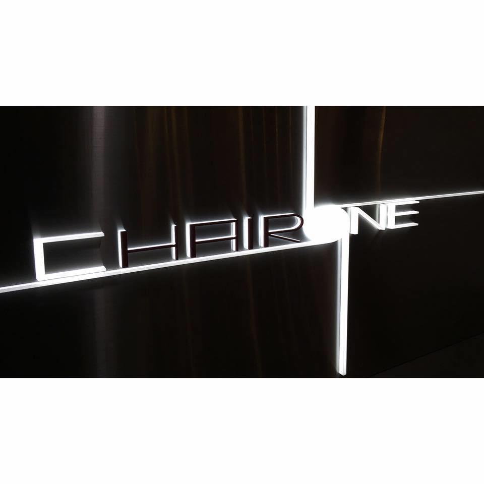 香港髮型屋Salon、髮型師 : Chairone Limited @青年創業軍