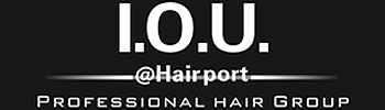 香港髮型屋Salon、髮型師 : IOU Hair Salon (葵湧廣場) @青年創業軍