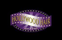 Hong Kong Hair Salon: Hollywood Hair 2(髮型屋)