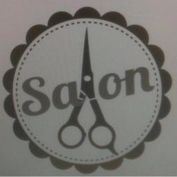 香港髮型屋Salon、髮型師 : SALON A.CO @青年創業軍