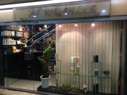 香港髮型屋Salon、髮型師 : Colpo Hair Salon @青年創業軍