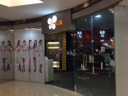 香港髮型屋Salon、髮型師 : Hair (又一城) @青年創業軍